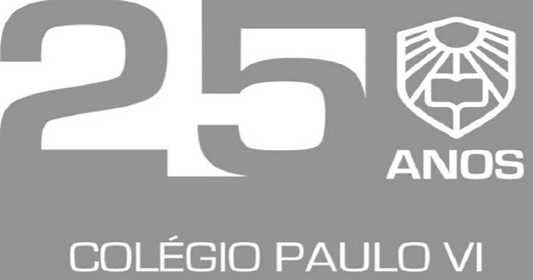 25º Aniversário da Direção do Colégio Paulo VI