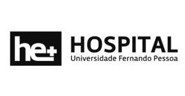 Hospital Escola Fernando Pessoa Colégio Paulo VI