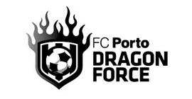 Dragon Force Porto Colégio Paulo VI