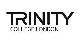 Trinity College London Colégio Paulo VI