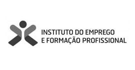 IEFP Colégio Paulo VI