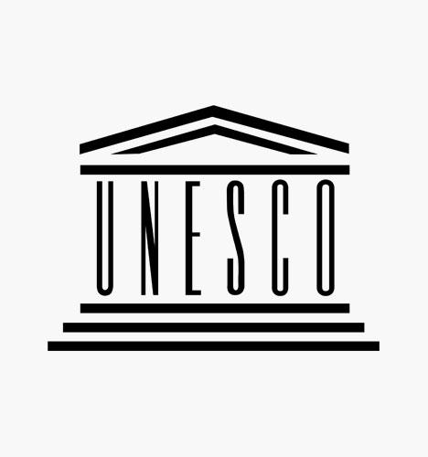 UNESCO Colégio Paulo VI